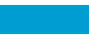 SKC Gleittechnik Logo